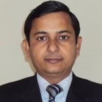 Jiban Prasad Dallakoti